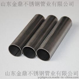 廠家專業供應優質不鏽鋼焊管, 不鏽鋼焊接管, 不鏽鋼焊管廠家直銷-【金鼎】
