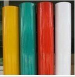 反光膜高品质广告工程专用