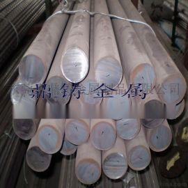 灰口铸铁 球墨铸铁 QT500 HT200 生铁棒 球铁500 铸铁