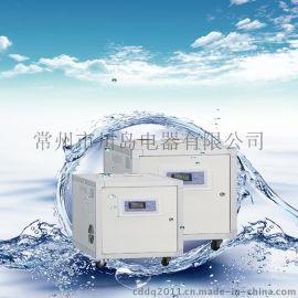 江苏常州川岛超声波工业加湿机-加湿器KAJ-3.0B工业加湿器厂家直销