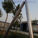 不鏽鋼壓力容器用管 不鏽鋼換熱管 不鏽鋼換熱器管-金鼎不鏽鋼焊管廠家生產