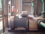 pulsarlube单点重复使用黄油泵-秦皇岛轴承保养装置