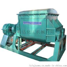 搅拌机 300L硅橡胶捏合机 莱州科达化工机械