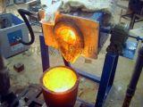 厂家价格销售熔炼炉 熔铜炉 实验电炉