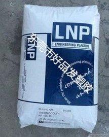 PEEK/基础创新塑料(美国)/LF-1004 耐磨 耐高温