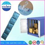 集装箱干燥剂粉末防潮吸湿海运专用