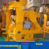 东源机械主要生产德国宝峨旋挖钻机配件钻头