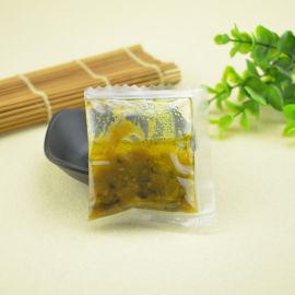 菌菇面調料包 香菇燉雞風味拌面調料 菌菇伴面大醬包 廠家直銷