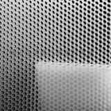 远锦塑机YJ75轻质量高强度PP塑料蜂窝复合板挤出生产线