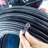 尼龍樹脂管/優質樹脂管/噴塗樹脂管