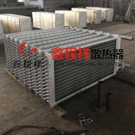 工業蒸汽散熱器 烘幹房專用散熱器設備