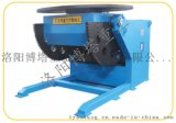 洛阳焊接变位机 洛阳激光焊接机器