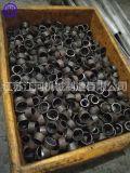 江苏江河供应各种规格锅炉配件不锈钢防磨瓦