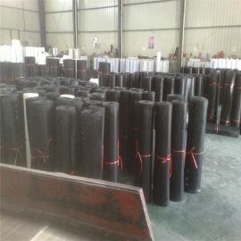 廠家生產 食品級橡膠板 防滑橡膠墊 質量保證