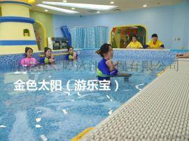 黑龙江哈尔滨平房区供应拼装泳池游乐宝婴儿游泳馆