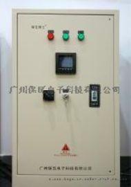 MTk-100kva電力照明穩壓調控裝置