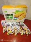 粘玉米杀菌锅 甜糯玉米蒸锅 真空速冻玉米蒸箱
