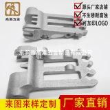 廠家定製304不鏽鋼特殊鉸鏈 機械鉸鏈