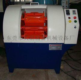 厂家生产离心式研磨机,行星式光饰机