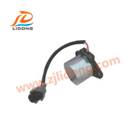 供应日立角度传感器OEM:4444902