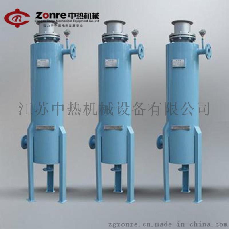 管道式气体电加热器(ZR-JRQ-4)