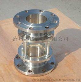 沧州祥盛压力容器碳钢法兰生产厂家