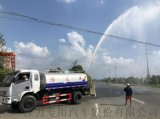 東風多利卡灑水車大量資源
