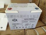 双登蓄电池GFM-500,2V500AH通信专用