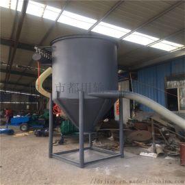 品牌促销粉煤灰装车气力输送机 用来输送粉煤粉气力输送机50t小时粉煤灰xy1