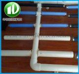 曝氣管 管式曝氣器 微孔 可提升式曝氣器