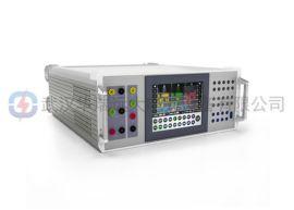 三相标准测试源-三相交流源-三相精密电源