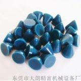 专用生产铜产品树脂研磨石,东莞厂家