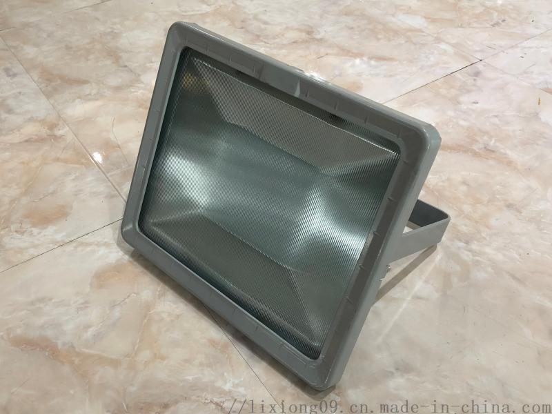 LED三防燈,GT311防水防塵防震防眩燈