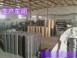 中小丝电焊网 外墙保温网 建筑网 批墙电焊网厂家