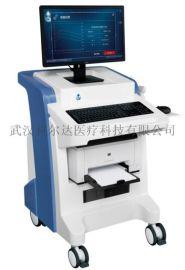BMD-A7超声骨密度检测仪