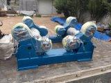 大连滚轮架哪里卖10吨20吨焊接滚轮架在线销售
