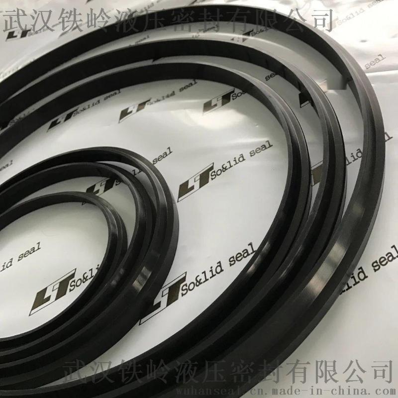 厂家定制MERKEL标准P6P8防尘圈
