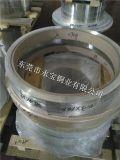 各种规格C7701锌白铜带 超薄白铜箔 耐腐蚀锌白铜卷