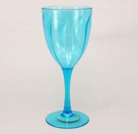 东莞厂家批发,高脚杯, **杯, 塑料杯,一次性水杯