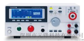 安规测试仪/GWINSTEK/GPT-9903/9904 500VA 交流耐压/直流耐压/绝缘电阻/接地阻抗