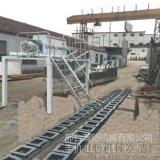 河南洛阳挂面机成套设备生产线最低多少钱