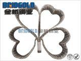 金桥铜业高品质18mmLED大灯专用散热铜带