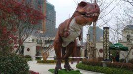 仿真恐龙模型展览 恐龙模型出租 仿真恐龙模型制作租售