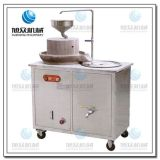 內蒙古豆漿機大型豆漿機不鏽鋼豆漿機