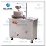 内蒙古豆浆机大型豆浆机不锈钢豆浆机