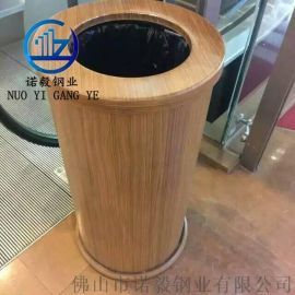 不锈钢木纹热转印加工生产 质量保证