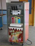 成都冰淇淋机租赁、成都果汁机租赁