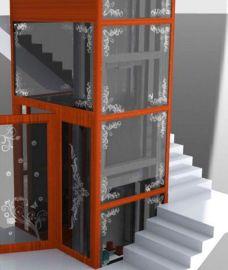 南宁家用电梯桂林家用电梯