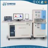 厂价高频红外碳硫仪、碳硫元素分析仪、炉前碳硫仪