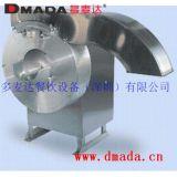 多麥達DMD-502自動切薯條機